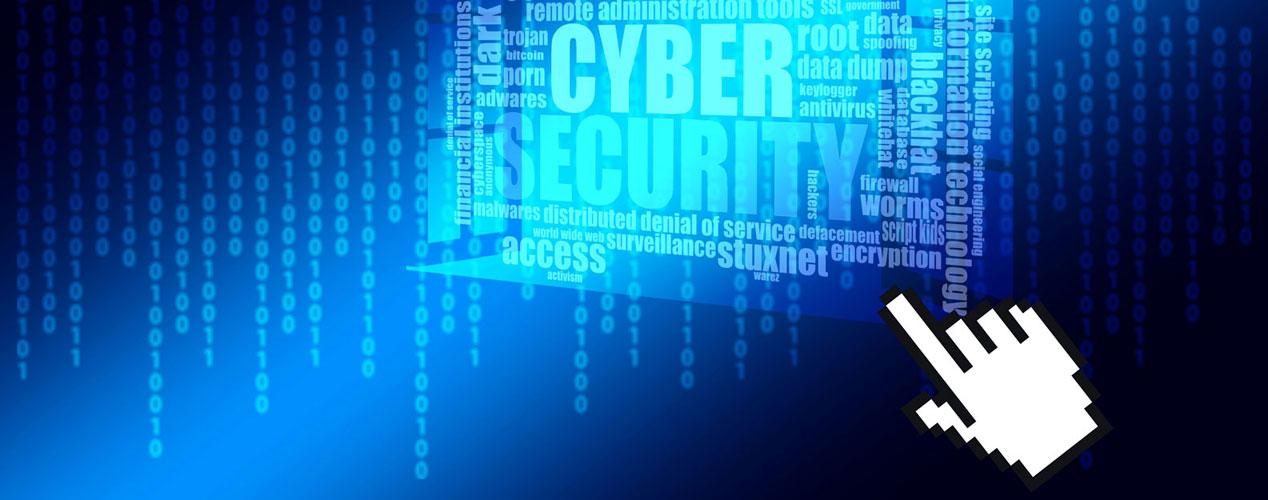 """Mehr zum Thema """"Security"""""""