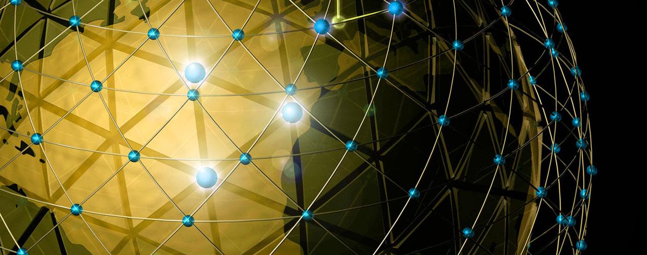 """Mehr zum Thema """"Netzwerk-Administration"""""""