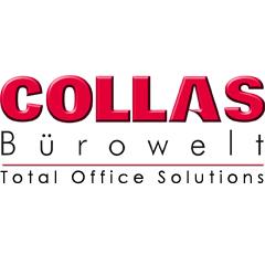 Collas Bürowelt