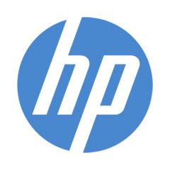 www.hp.de