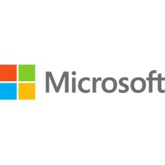 www.microsoft.de
