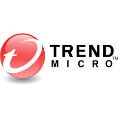 www.trendmicro.de