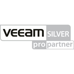 www.veeam.com