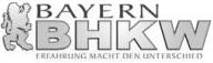 Bayern BHKW GmbH