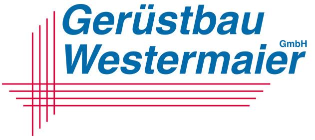 Gerüstbau Westermaier GmbH