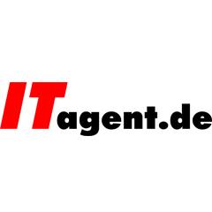www.itagent.de