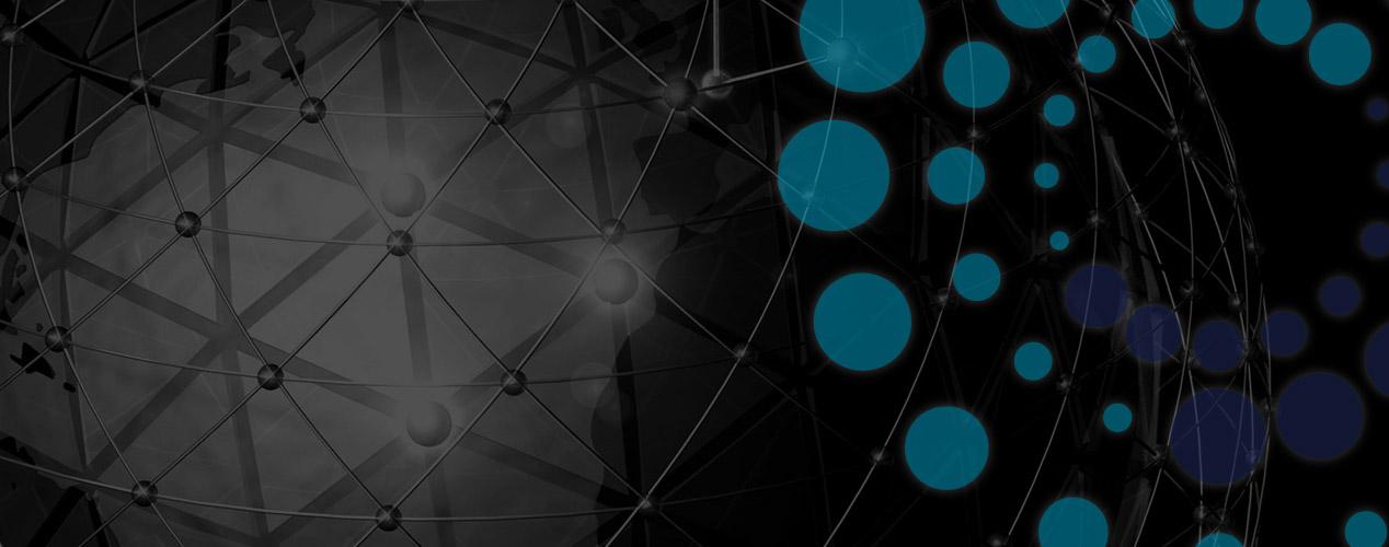 Sophos Netzwerksicherheit