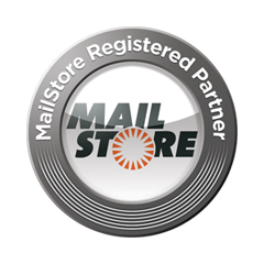 www.mailstore.com