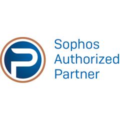 www.sophos.com